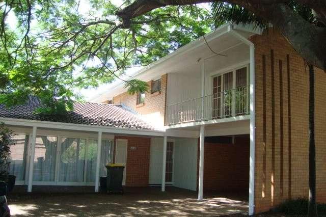74 Trudgian Street, Sunnybank QLD 4109