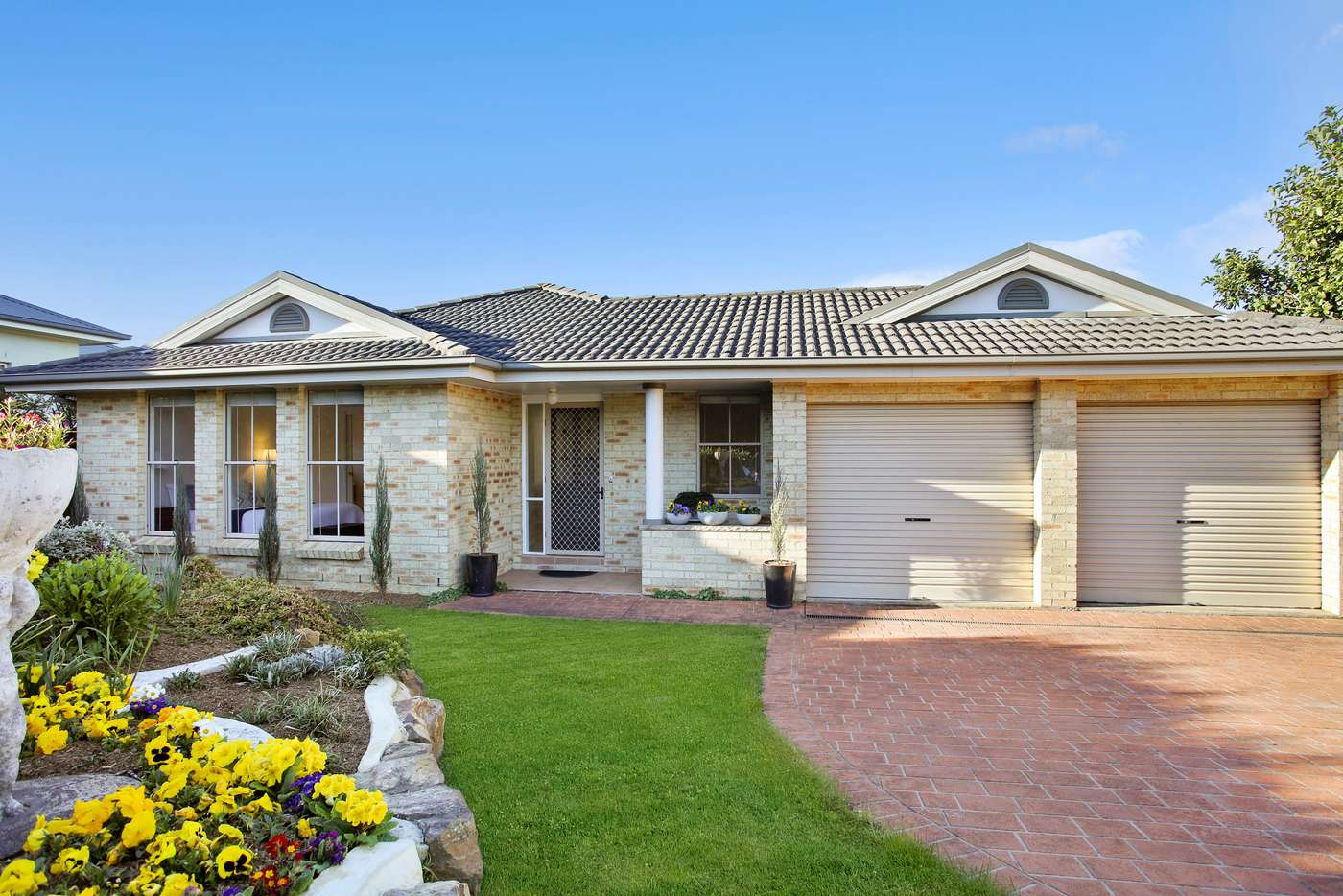 Main view of Homely house listing, 5 Dundee Place, Bowral NSW 2576