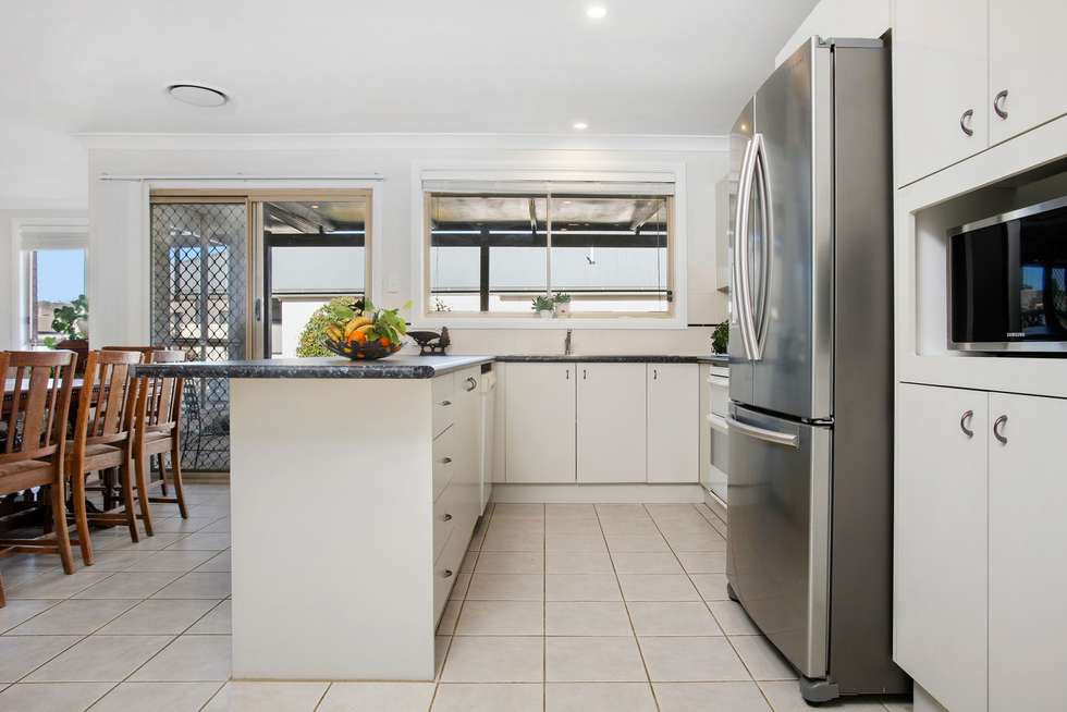 Second view of Homely house listing, 5 Dundee Place, Bowral NSW 2576