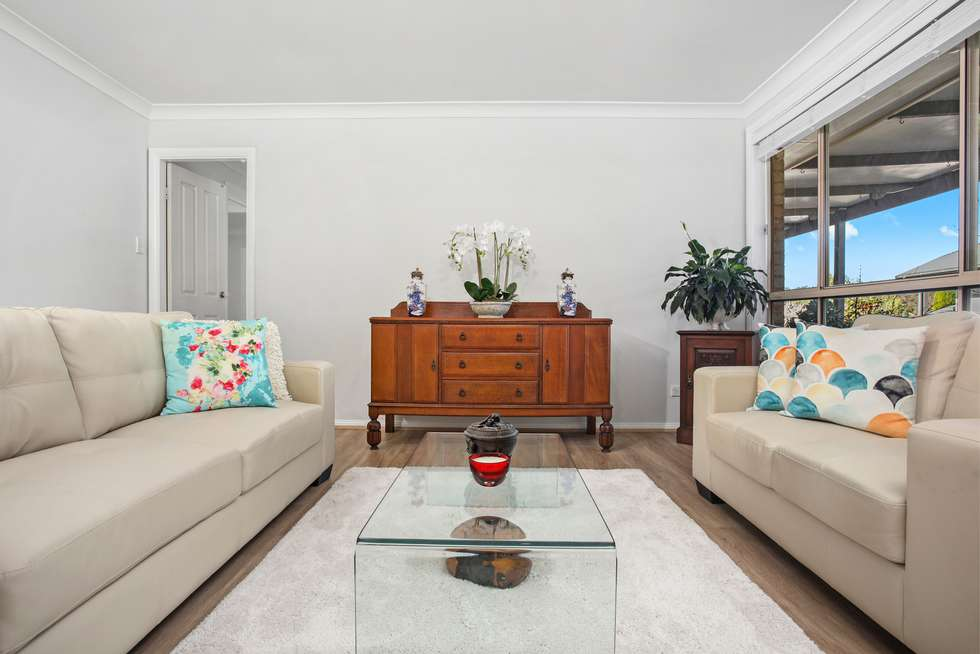 Third view of Homely house listing, 5 Dundee Place, Bowral NSW 2576