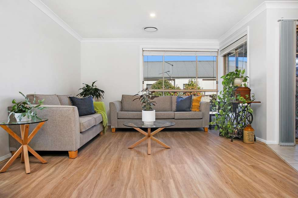 Fourth view of Homely house listing, 5 Dundee Place, Bowral NSW 2576