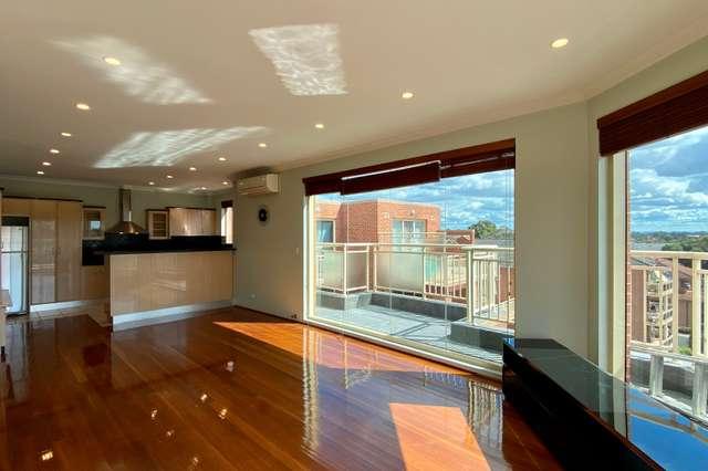 27/2-8 Short Road, Riverwood NSW 2210