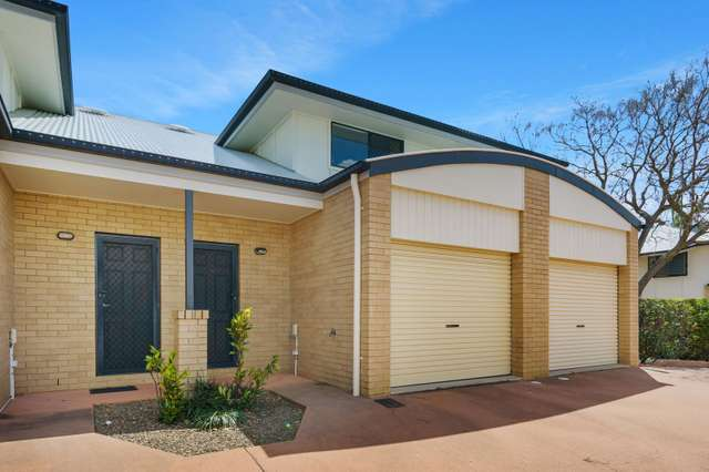20/90 Chester Road, Annerley QLD 4103
