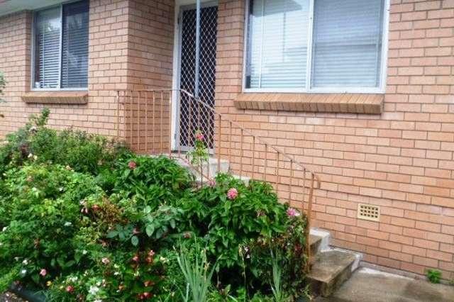 2/23 Lavender Street, Bellambi NSW 2518