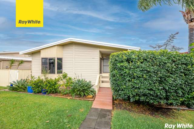 481/21 Red Head Road, Red Head NSW 2430