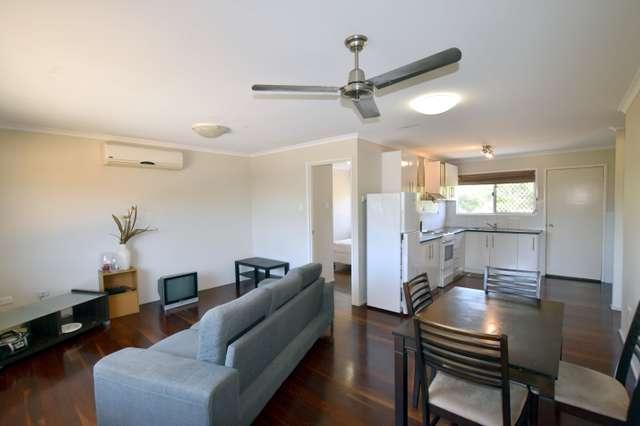 4/31 Scenery Street, Gladstone Central QLD 4680
