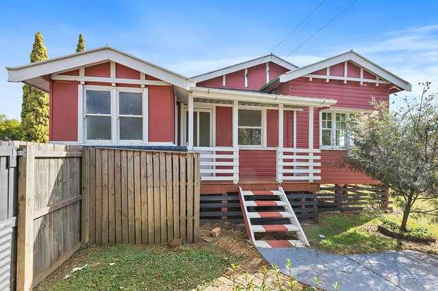 399 Tor Street, Newtown QLD 4350