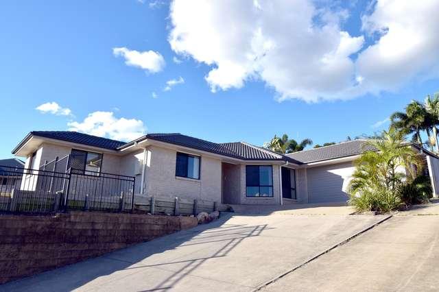 5 Beaver Avenue, South Gladstone QLD 4680