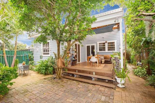 48 Rodgers Street, Carrington NSW 2294