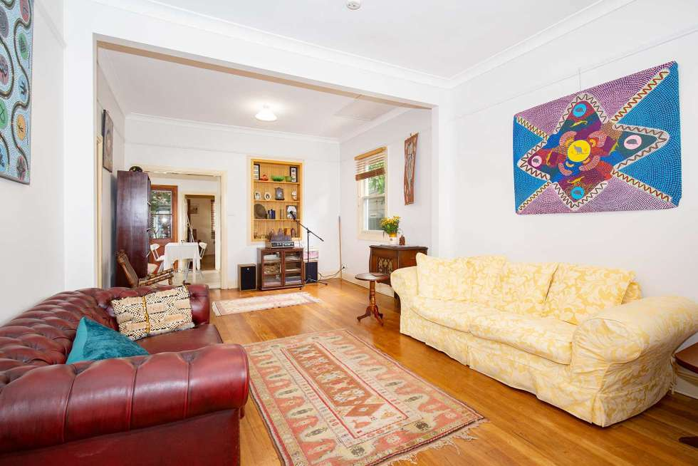 Third view of Homely house listing, 48 Rodgers Street, Carrington NSW 2294