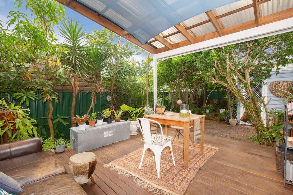 Fourth view of Homely house listing, 48 Rodgers Street, Carrington NSW 2294