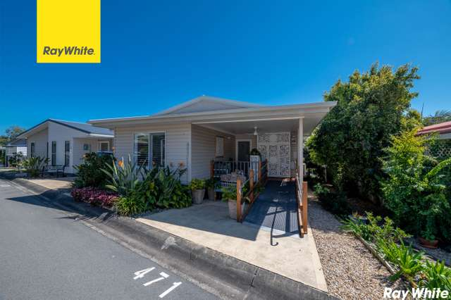 471/21 Red Head Road, Red Head NSW 2430