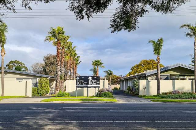 1&2/1901-1903 Point Nepean Road, Tootgarook VIC 3941