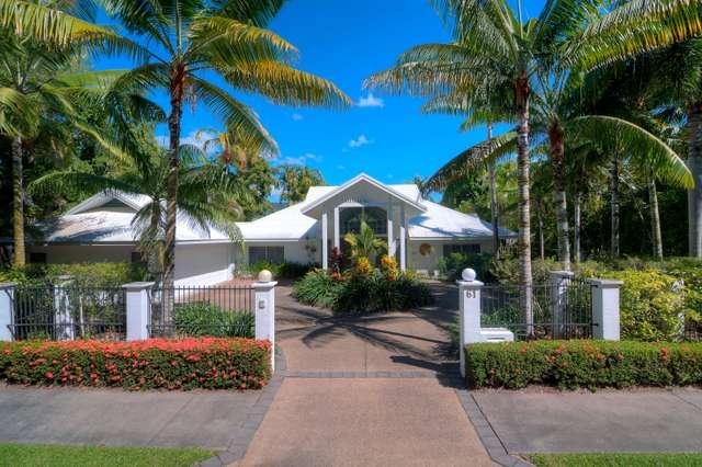 61 Mitre Street, Port Douglas QLD 4877