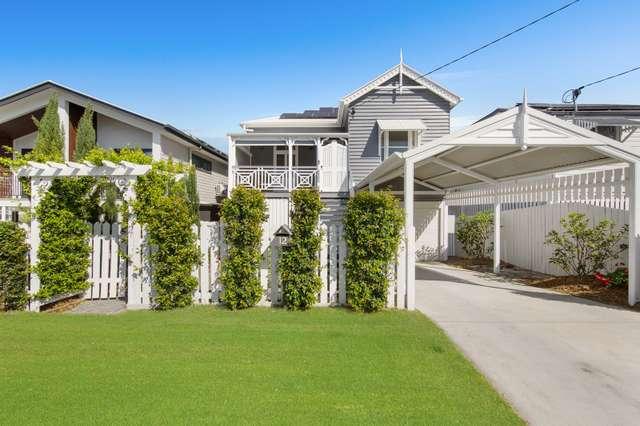 12 Nalder Street, Annerley QLD 4103