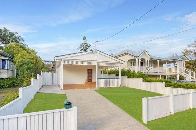 12 Albert Street, Annerley QLD 4103