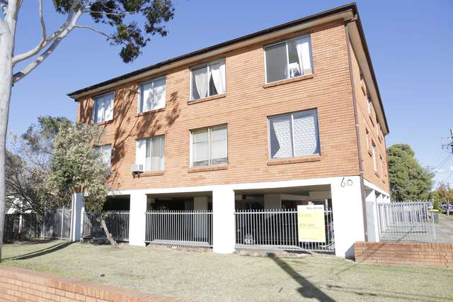 1/60 Canley Vale Road