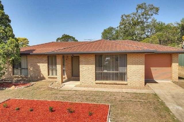 32 Marong Street, Sunnybank Hills QLD 4109
