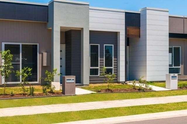 36 Tasman Boulevard, Fitzgibbon QLD 4018