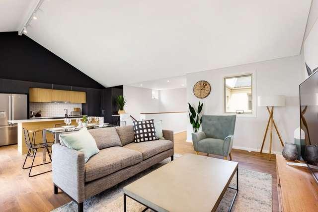Level1 66 Darling Street, Balmain East NSW 2041