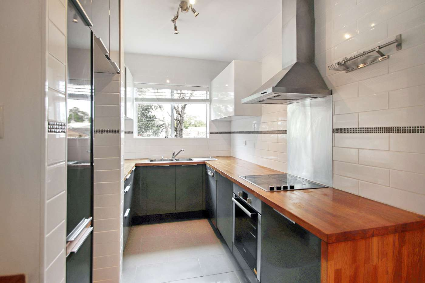 Main view of Homely apartment listing, 3/9-11 Harvard Street, Gladesville NSW 2111