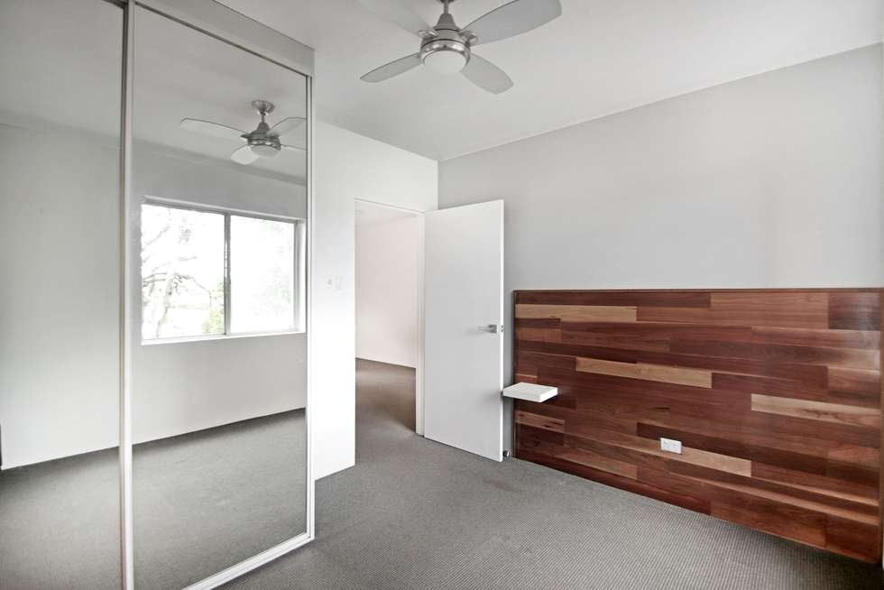 Third view of Homely apartment listing, 3/9-11 Harvard Street, Gladesville NSW 2111