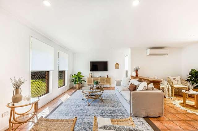 47 Brentwood Avenue, Mooloolaba QLD 4557