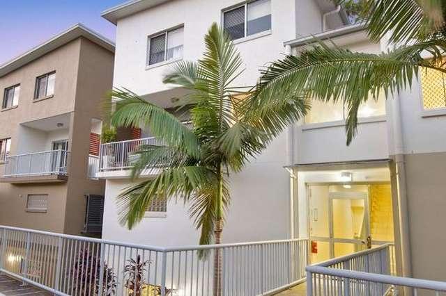 27/96 Prospect Road, Gaythorne QLD 4051