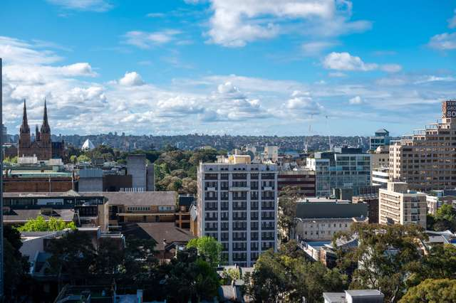 85/6-14 Oxford Street, Darlinghurst NSW 2010