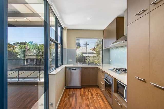 2/211 Bulwer Street, Perth WA 6000