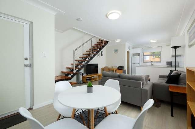 6/66b Jersey Avenue, Mortdale NSW 2223