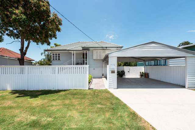 779 Nudgee Road, Northgate QLD 4013