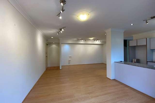 11/1-3 Phillip Street, Riverwood NSW 2210