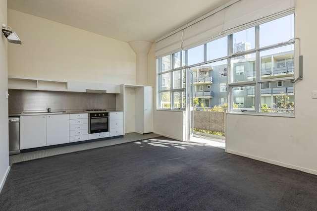 50/15-19 Boundary Street, Paddington NSW 2021