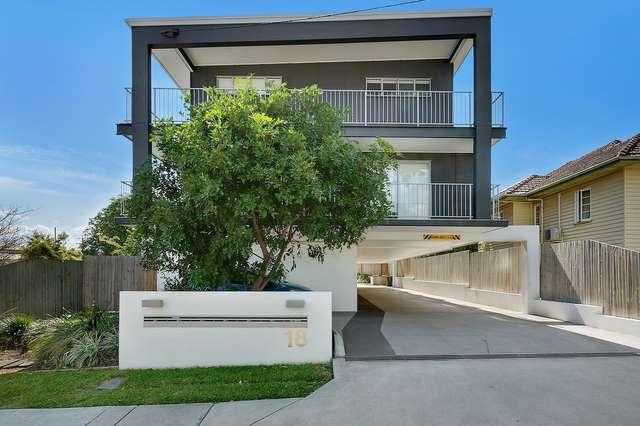 2/18 Hansen Street, Moorooka QLD 4105