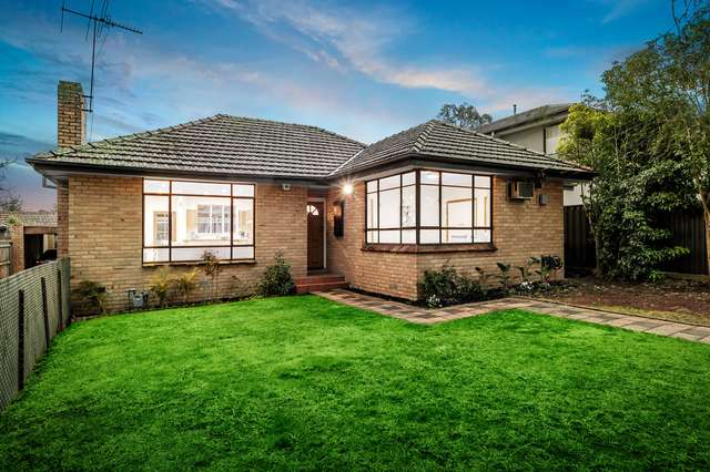 3 Finlayson Street, Forest Hill VIC 3131
