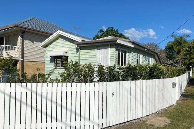 47 Elliott Road, Banyo QLD 4014