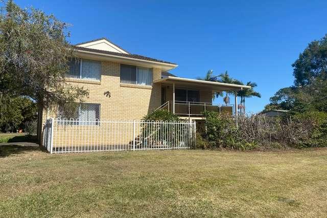 98 Elliott Road, Banyo QLD 4014