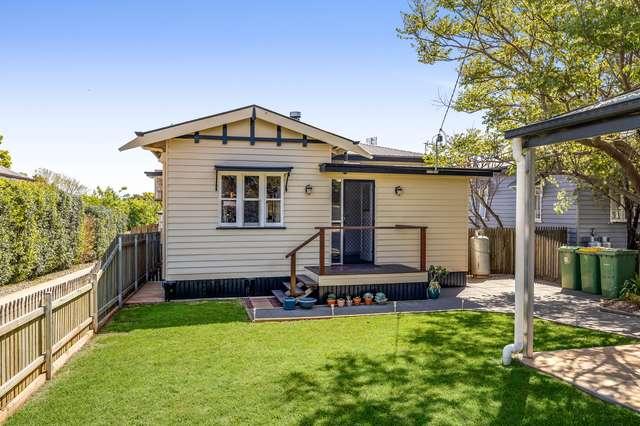 17 Dalmeny Street, Wilsonton QLD 4350