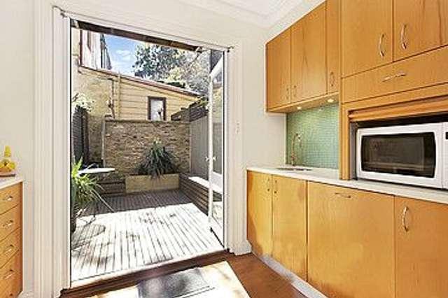 8 Lambert Street, Erskineville NSW 2043