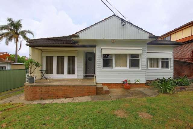 93 Hydrae Street, Revesby NSW 2212
