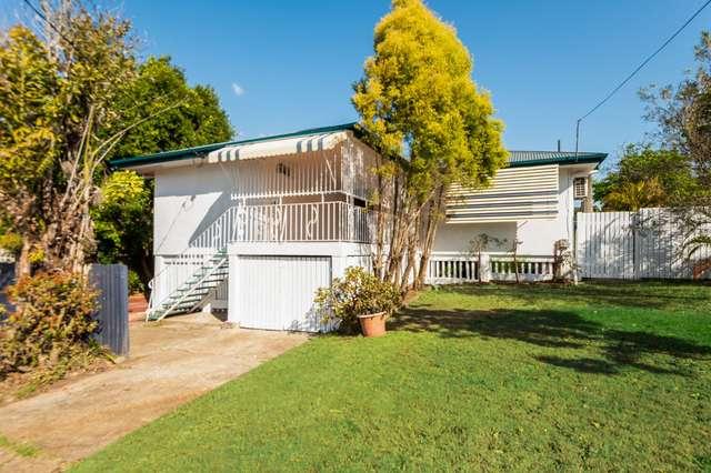 31 Sandpiper Street, Inala QLD 4077