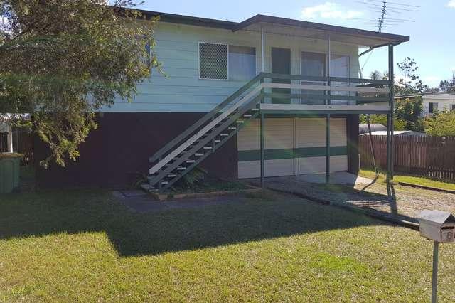 56 Nyanza Street, Woodridge QLD 4114