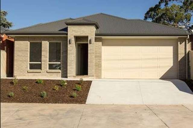 26 Amber Avenue, Clearview SA 5085