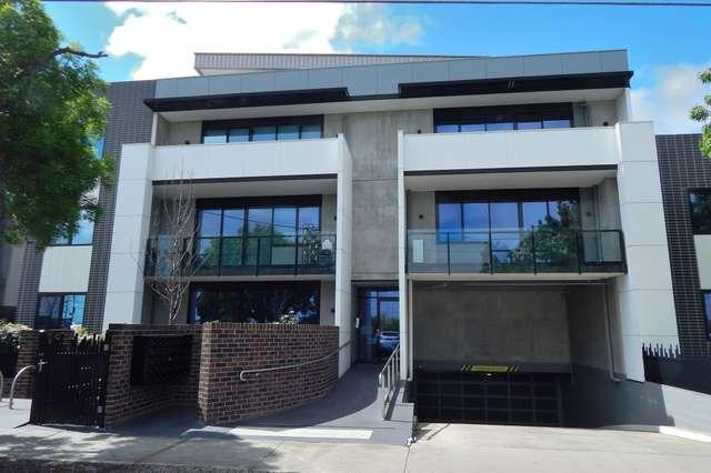 21/82 Bulla Road, Strathmore VIC 3041