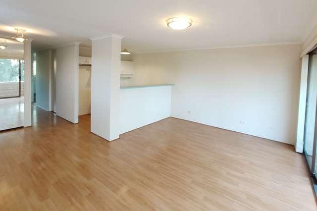 36/110 Cascade Street, Paddington NSW 2021