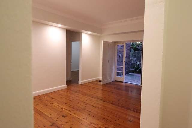 4/155 Victoria Road, Bellevue Hill NSW 2023
