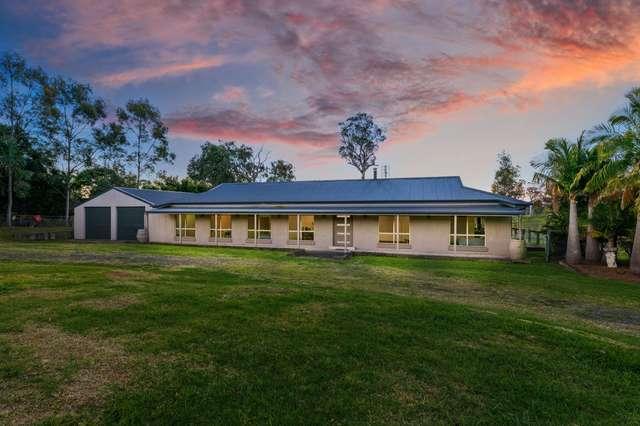 11 Sophia Jane Drive, Nelsons Plains NSW 2324