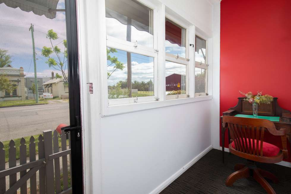 Fourth view of Homely house listing, 42 Young Street, Carrington NSW 2294