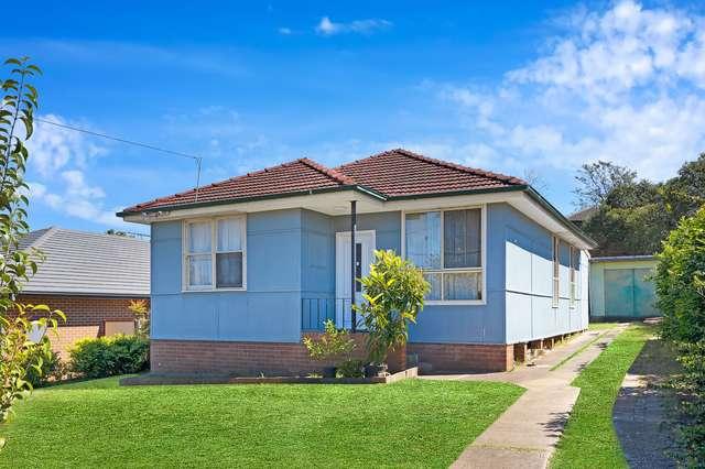 14 John Dwyer Road, Lalor Park NSW 2147